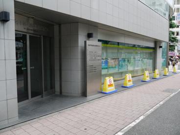 三井住友銀行 池袋支店の画像2