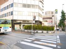 三井住友 志村支店