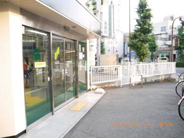 三井住友 志村支店の画像5