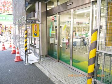 三井住友銀行 高島平支店の画像1