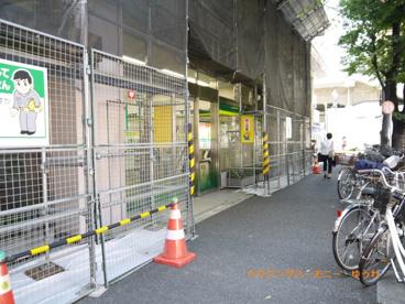 三井住友銀行 高島平支店の画像4