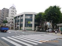 三井住友銀行 成増支店