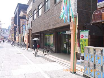 三井住友銀行 板橋支店の画像4