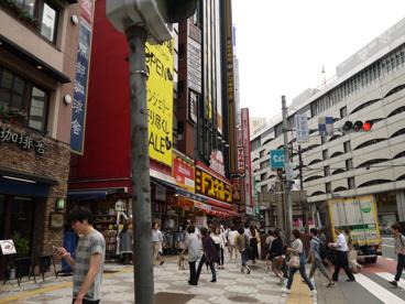 ドン・キホーテ 池袋東口駅前店の画像2