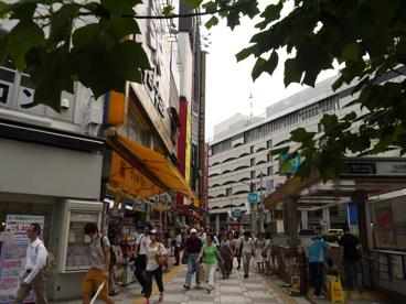 ドン・キホーテ 池袋東口駅前店の画像4