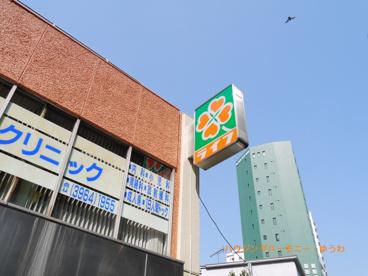 ライフ 板橋店の画像1