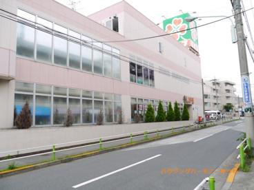 ライフ 赤塚店の画像2