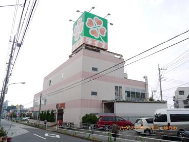 ライフ 赤塚店の画像3