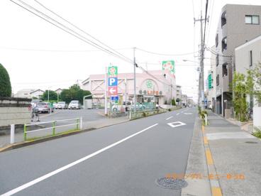 ライフ 赤塚店の画像4
