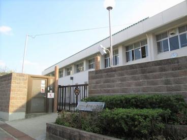 菅の台小学校の画像1