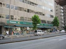マルエツ プチ 新大塚店