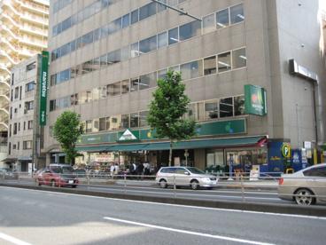 マルエツ プチ 新大塚店の画像2