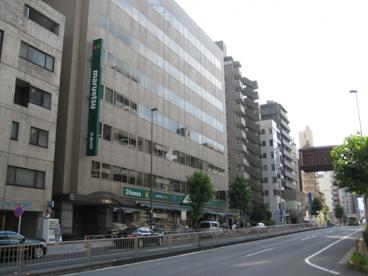 マルエツ プチ 新大塚店の画像3