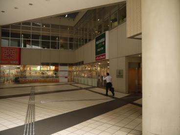 マルエツ プチ 東池袋駅前店の画像3