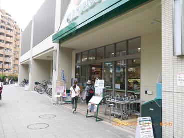 マルエツ 板橋駅前店の画像3