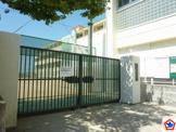 東垂水小学校