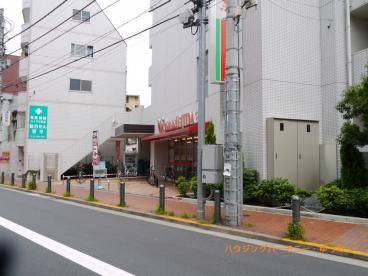 コモディ イイダ 池袋立教通り店の画像5
