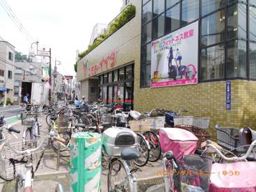 コモディ イイダ 上板橋店の画像4