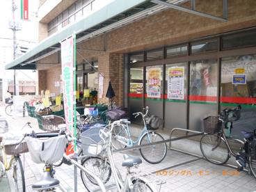 コモディ イイダ 東新町店の画像2