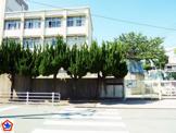 小束山小学校