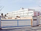 川崎市立 新作小学校