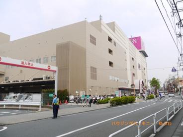 イオン 板橋店の画像1