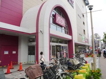 イオン 板橋店の画像4