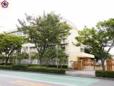 神陵台小学校