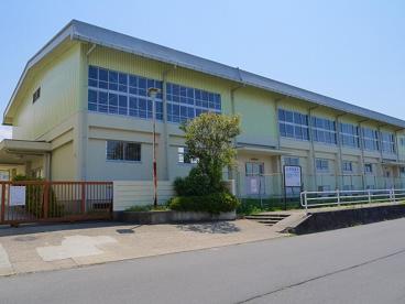 奈良市立辰市小学校の画像2