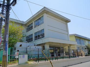 奈良市立辰市小学校の画像4
