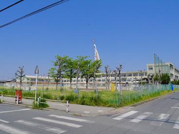 奈良市立辰市小学校の画像5
