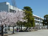 玉村町立 芝根小学校