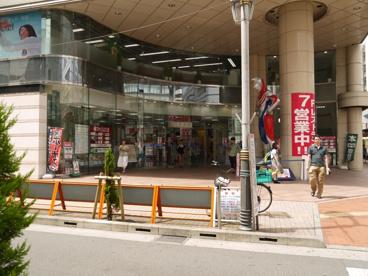 LABI1 日本総本店 池袋の画像4