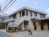 岡本歯科 西大寺診療所