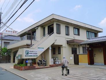 岡本歯科 西大寺診療所の画像1