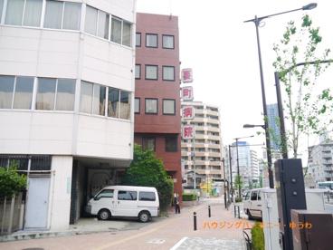 要町病院の画像5
