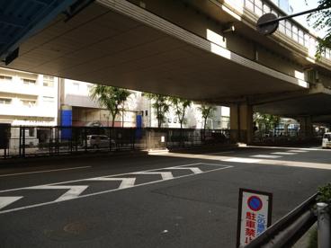 池袋病院の画像5