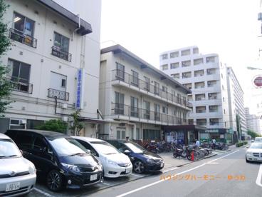 高島平中央総合病院の画像3