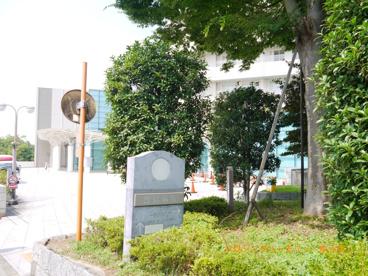 東京都保健医療公社豊島病院の画像1