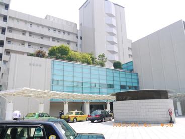 東京都保健医療公社豊島病院の画像3