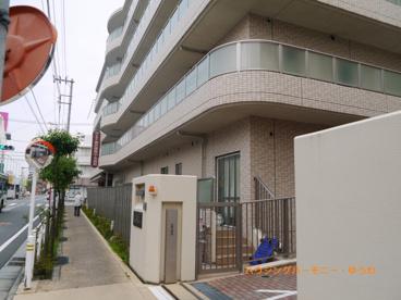 東武練馬中央病院の画像2