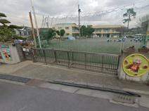 ふじがおか第二幼稚園 藤沢藤ヶ岡
