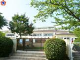 湊川女子短期大学附属西舞子幼稚園