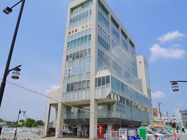井谷眼科医院の画像2