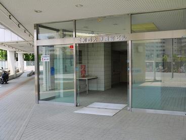 井谷眼科医院の画像3