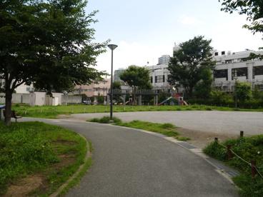 上池袋東公園の画像4