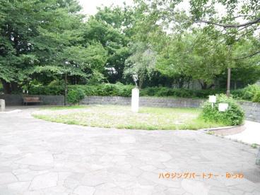 上池袋さくら公園の画像4