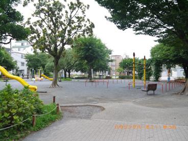 椎名町公園の画像5