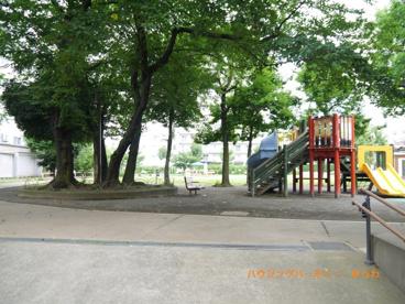 南長崎はらっぱ公園の画像3