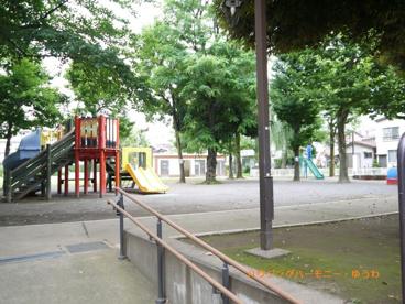 南長崎はらっぱ公園の画像4
